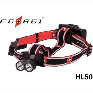 Ferei HL50 Headlight