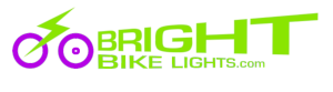 Bright Bike Lights