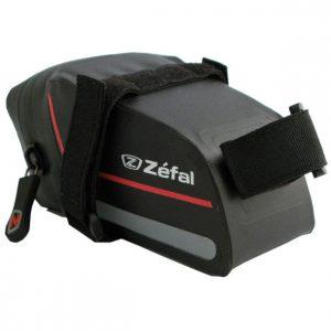 Zefal Z Dry Pack Saddle Bag