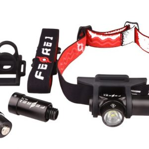 Ferei HL70 Headlight / Bikelight